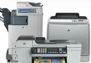 Escolher Impressora