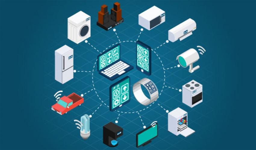 IoP – Internet of Printers – Internet das Impressoras