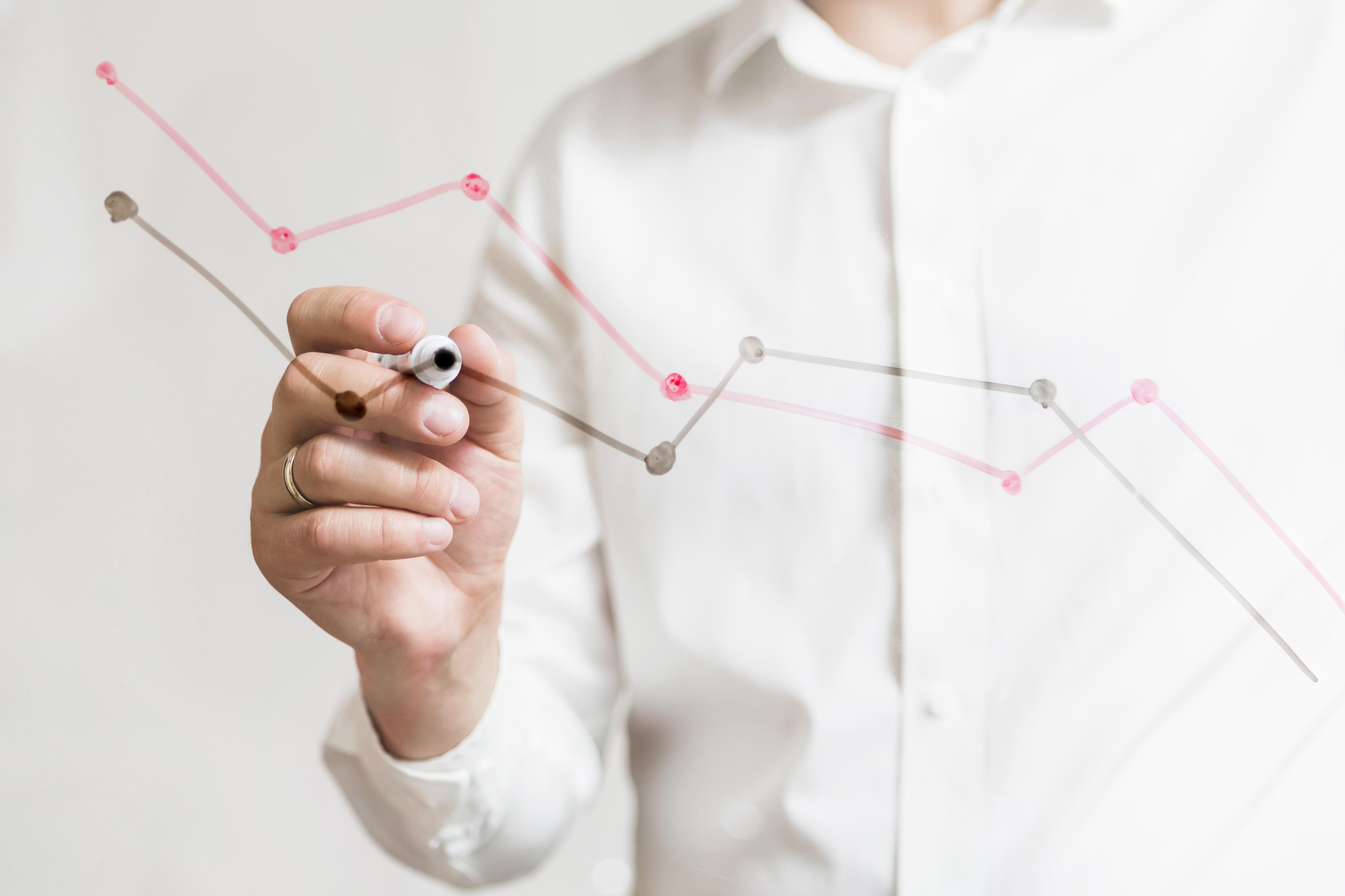 O controle de impressões como estratégia para redução de gastos