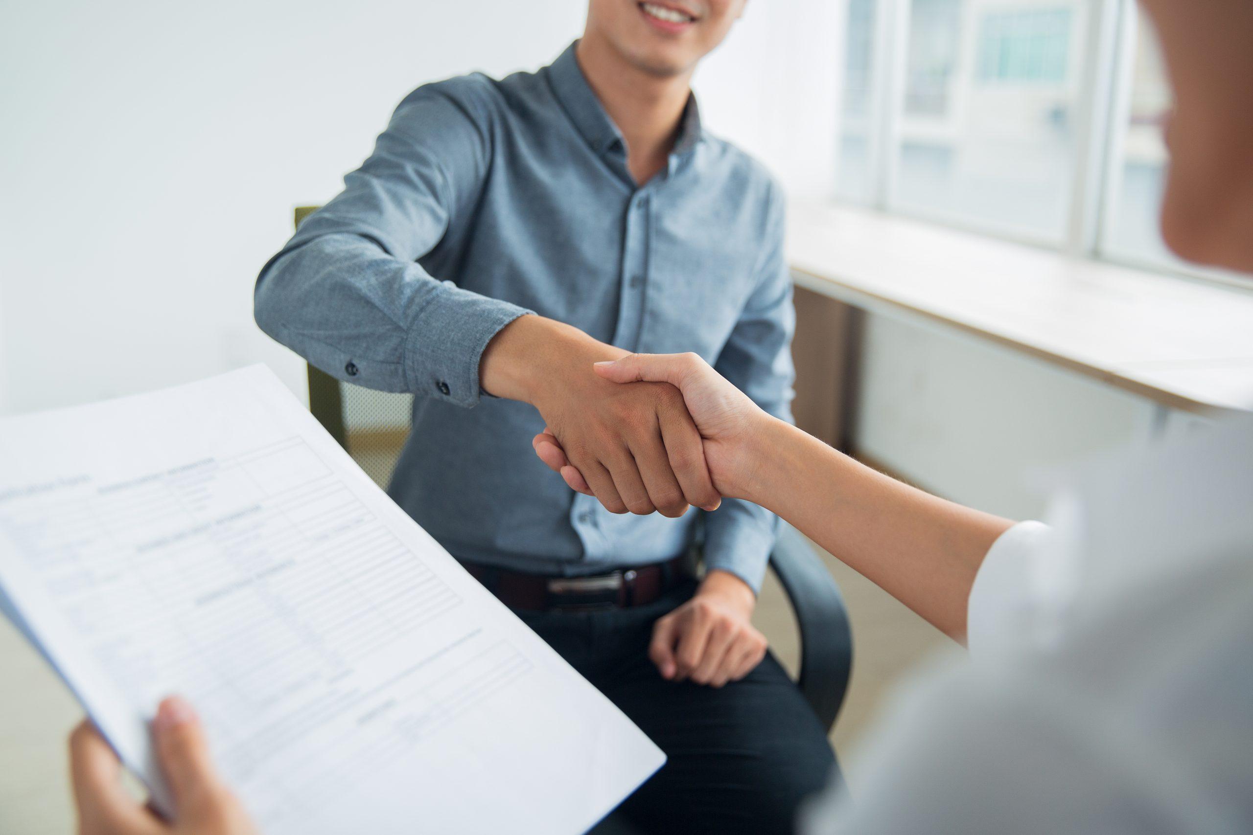Como conseguir a renovação de contratos de outsourcing de impressão