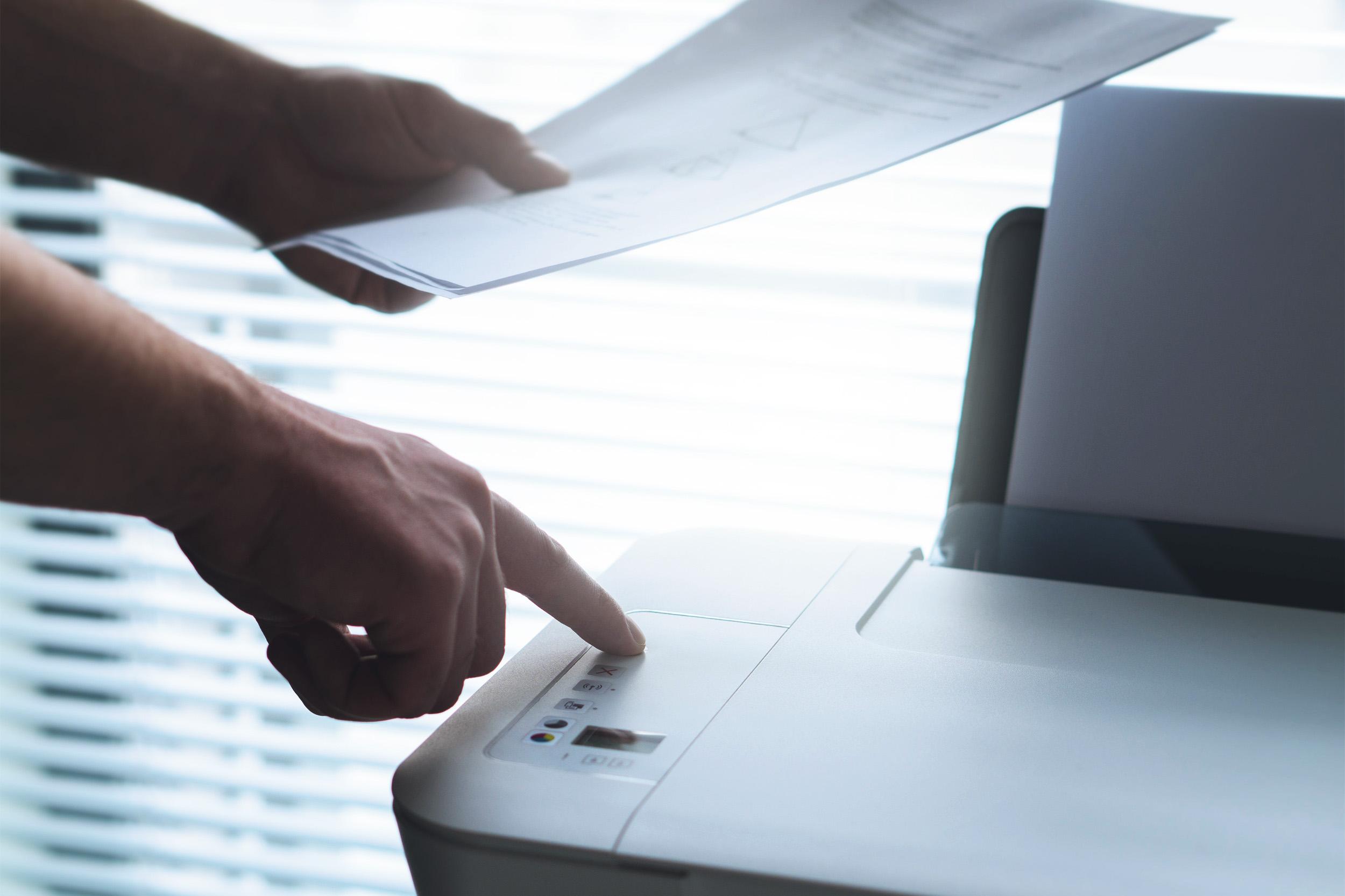 Você precisa garantir total sigilo de seus documentos e não sabe como?