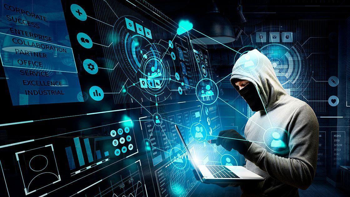 Como manter as impressoras seguras e longe de ataques de hackers
