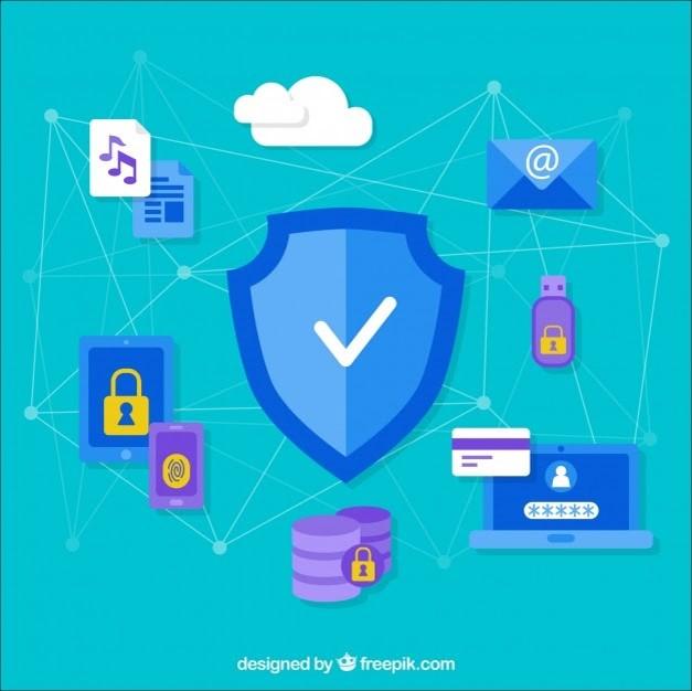 5 implicações do Regulamento Geral de Proteção de Dados da UE (GDPR)