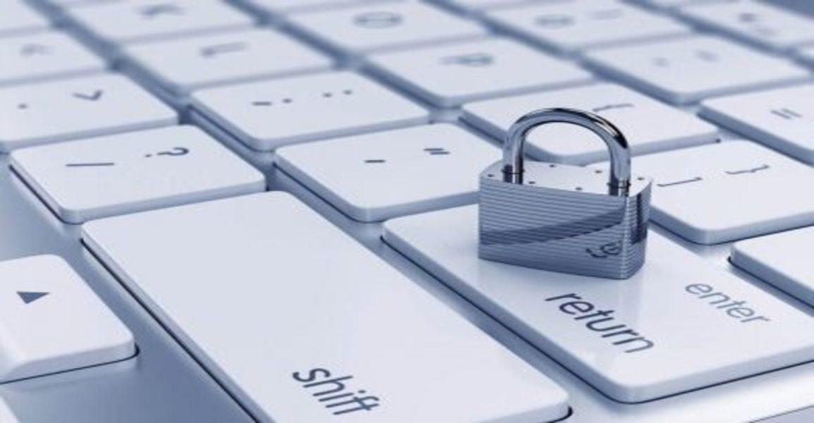 6 Práticas de segurança para implementar no seu negócio