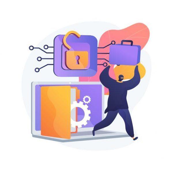 Consequências do descumprimento da Lei Geral de proteção de dados (LGPD)